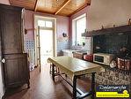 TEXT_PHOTO 8 - Granville Maison de caractère à vendre de 190 m²