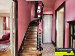 TEXT_PHOTO 9 - Granville Maison de caractère à vendre de 190 m²