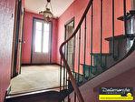 TEXT_PHOTO 10 - Granville Maison de caractère à vendre de 190 m²