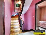TEXT_PHOTO 11 - Granville Maison de caractère à vendre de 190 m²
