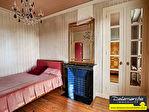 TEXT_PHOTO 12 - Granville Maison de caractère à vendre de 190 m²