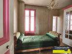 TEXT_PHOTO 13 - Granville Maison de caractère à vendre de 190 m²