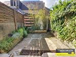 TEXT_PHOTO 0 - Maison La Haye Pesnel(50320) 5 chambres idéal investisseur