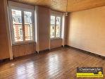TEXT_PHOTO 8 - Maison La Haye Pesnel(50320) 5 chambres idéal investisseur