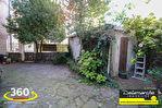 TEXT_PHOTO 12 - GRANVILLE en plein centre ville maison avec cour et garage.