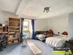 TEXT_PHOTO 12 - Maison Roncey