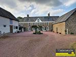 TEXT_PHOTO 16 - Maison Roncey