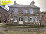 TEXT_PHOTO 8 - Maison proche du bourg de Gavray avec 3 pièces