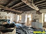 TEXT_PHOTO 9 - Maison proche du bourg de Gavray avec 3 pièces