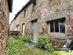 TEXT_PHOTO 10 - Maison proche du bourg de Gavray avec 3 pièces