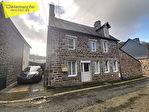TEXT_PHOTO 11 - Maison proche du bourg de Gavray avec 3 pièces