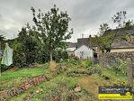 TEXT_PHOTO 12 - Maison proche du bourg de Gavray avec 3 pièces