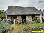 TEXT_PHOTO 13 - Maison proche du bourg de Gavray avec 3 pièces