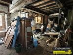 TEXT_PHOTO 14 - Maison proche du bourg de Gavray avec 3 pièces