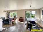 TEXT_PHOTO 2 - A vendre maison de plain pied à gavray