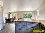 TEXT_PHOTO 4 - A vendre maison de plain pied à gavray