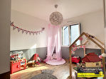 TEXT_PHOTO 8 - A vendre maison de plain pied à gavray