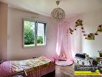 TEXT_PHOTO 9 - A vendre maison de plain pied à gavray