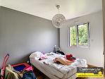 TEXT_PHOTO 10 - A vendre maison de plain pied à gavray