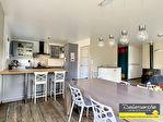 TEXT_PHOTO 11 - A vendre maison de plain pied à gavray