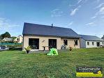 TEXT_PHOTO 13 - A vendre maison de plain pied à gavray