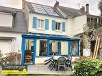 TEXT_PHOTO 0 - Maison Donville Les Bains