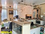TEXT_PHOTO 1 - Maison Donville Les Bains