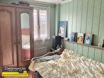 TEXT_PHOTO 4 - Maison Donville Les Bains