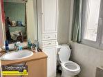 TEXT_PHOTO 5 - Maison Donville Les Bains