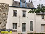 TEXT_PHOTO 7 - Maison Donville Les Bains