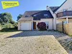 TEXT_PHOTO 0 - Anctoville Sur Boscq Maison à vendre