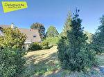 TEXT_PHOTO 1 - Anctoville Sur Boscq Maison à vendre