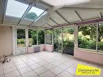 TEXT_PHOTO 2 - Anctoville Sur Boscq Maison à vendre
