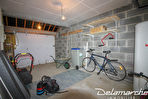 TEXT_PHOTO 11 - Anctoville Sur Boscq Maison à vendre