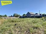 Granville Terrain à vendre de 1 260 m² 1/5