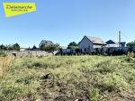 Granville Terrain à vendre de 1 260 m² 2/5