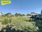 Granville Terrain à vendre de 1 260 m² 3/5