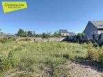 Granville Terrain à vendre de 1 260 m² 4/5