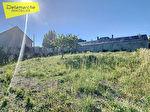 Granville Terrain à vendre de 1 260 m² 5/5