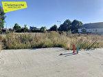 TEXT_PHOTO 1 - Le Mesnil Rogues Terrain constructible à vendre