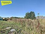 TEXT_PHOTO 3 - Le Mesnil Rogues Terrain constructible à vendre