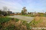 TEXT_PHOTO 6 - Le Mesnil Rogues Terrain constructible à vendre
