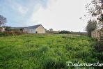 TEXT_PHOTO 7 - Le Mesnil Rogues Terrain constructible à vendre