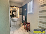 TEXT_PHOTO 5 - A vendre maison Agon Coutainville 4 chambres
