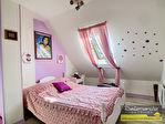 TEXT_PHOTO 5 - Maison Brehal  4 pièce(s)