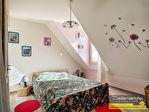 TEXT_PHOTO 6 - Maison Brehal  4 pièce(s)