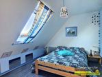 TEXT_PHOTO 7 - Maison Brehal  4 pièce(s)