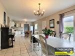TEXT_PHOTO 1 - Maison Carolles 5 pièce(s) 110 m2