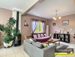 TEXT_PHOTO 2 - Maison Carolles 5 pièce(s) 110 m2