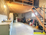 TEXT_PHOTO 10 - Maison Carolles 5 pièce(s) 110 m2